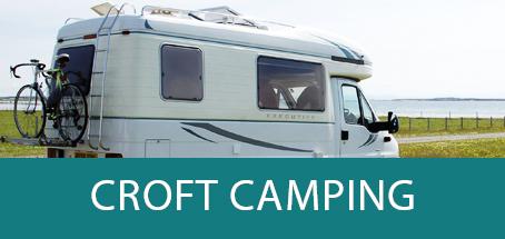Croft Camping