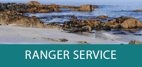 Ranger Service
